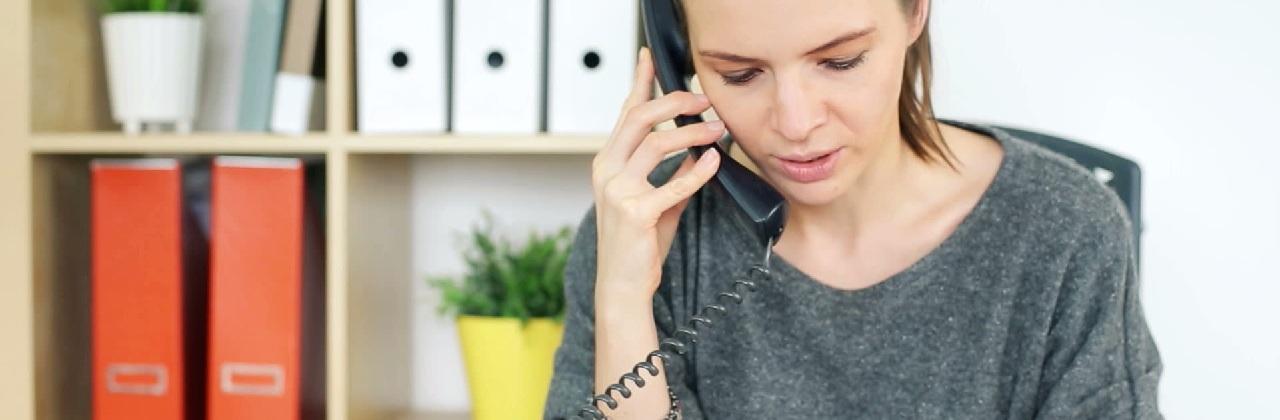 Tips para realizar llamadas telefónicas efectivas