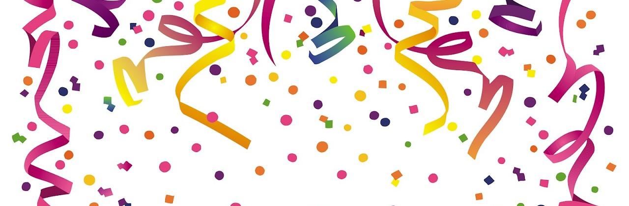 Hoy es mi cumpleaños y decidí darme varios permisos