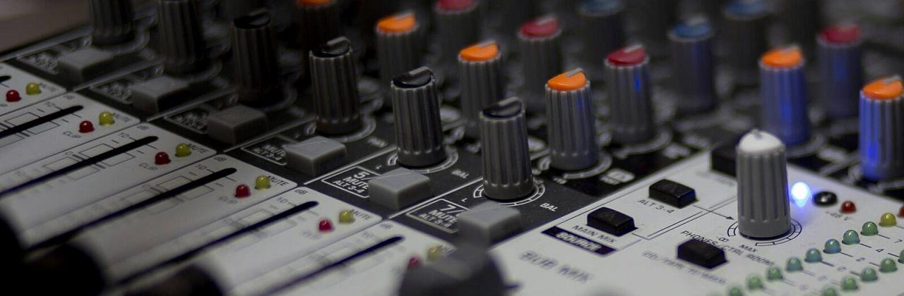 Recursos de radio para programar tus clases