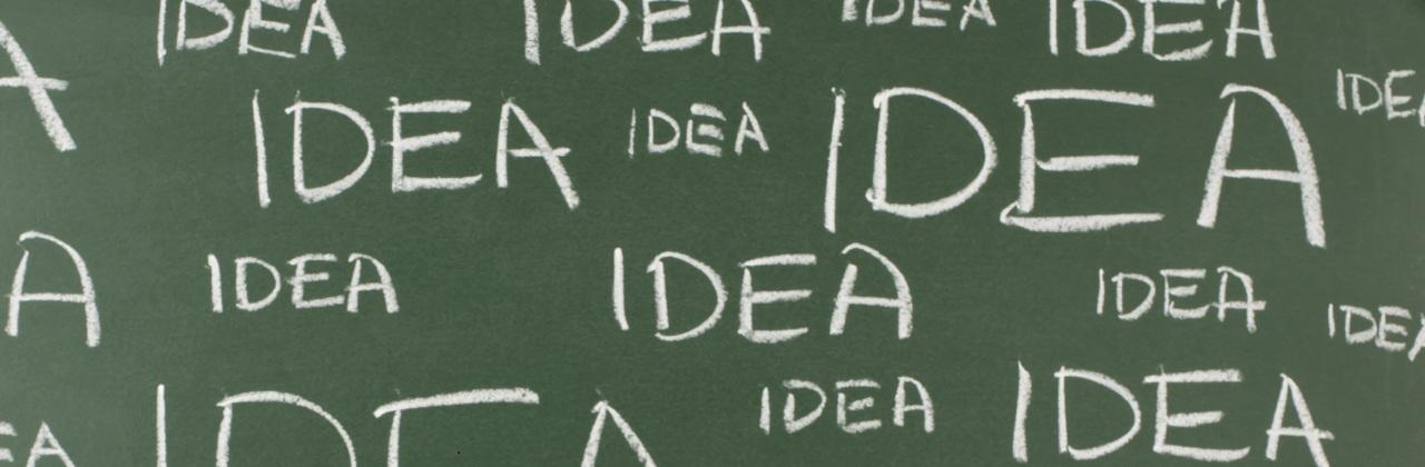 ¿Cómo redactar una carta de presentación?