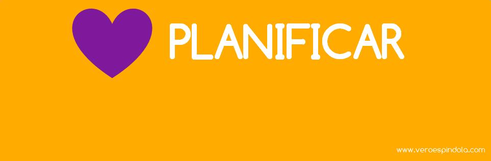 Plan de comunicación: ¿por qué tu empresa debe implementarlo? (5/10)