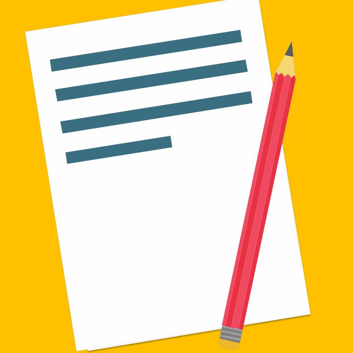 Cómo redactar una carta de agradecimiento a nuevo cliente