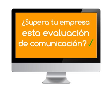 Diagnóstico de comunicación