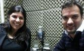 Podcast negocios con más amor
