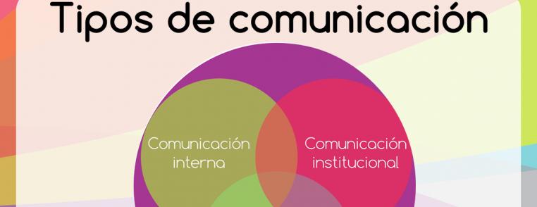 Vero Espindola Consultoría en comunicación
