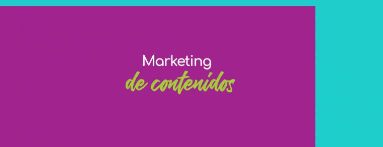 Vero Espindola - Marketing de contenidos