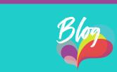Blog personal y sobre comunicación