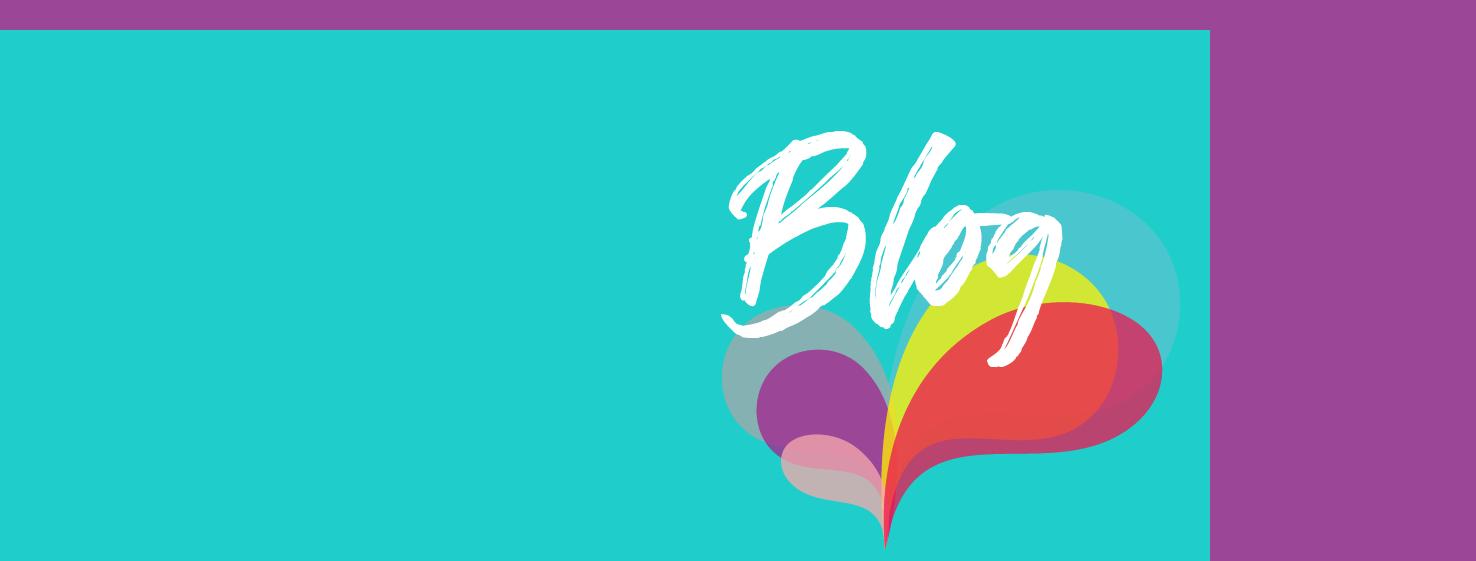 Mi camino como profesional independiente me llevó a crear mi blog
