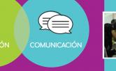 Vero Espindola - Locutora y lic. en comunicación